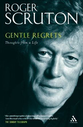 roger-scruton-gentle-regrets