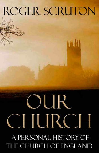 roger-scruton-our-church