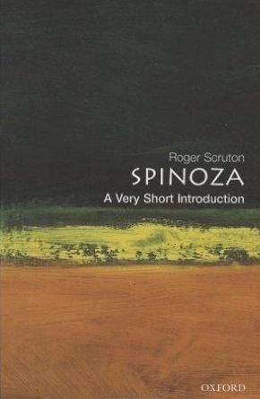 roger-scruton-spinoza-a-very-short-introduction
